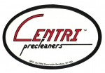 centri_logo