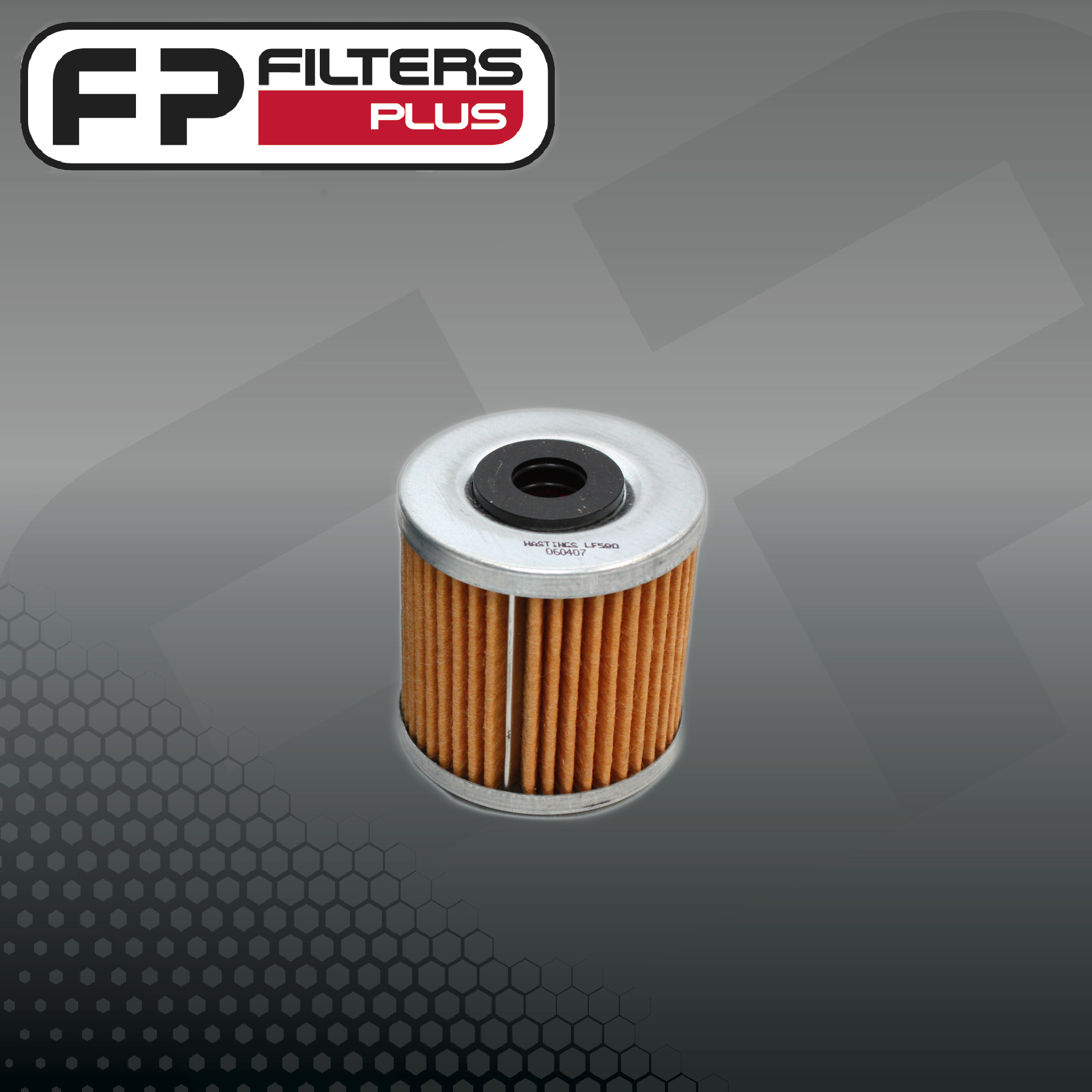 about hastings tech tips hastings filters