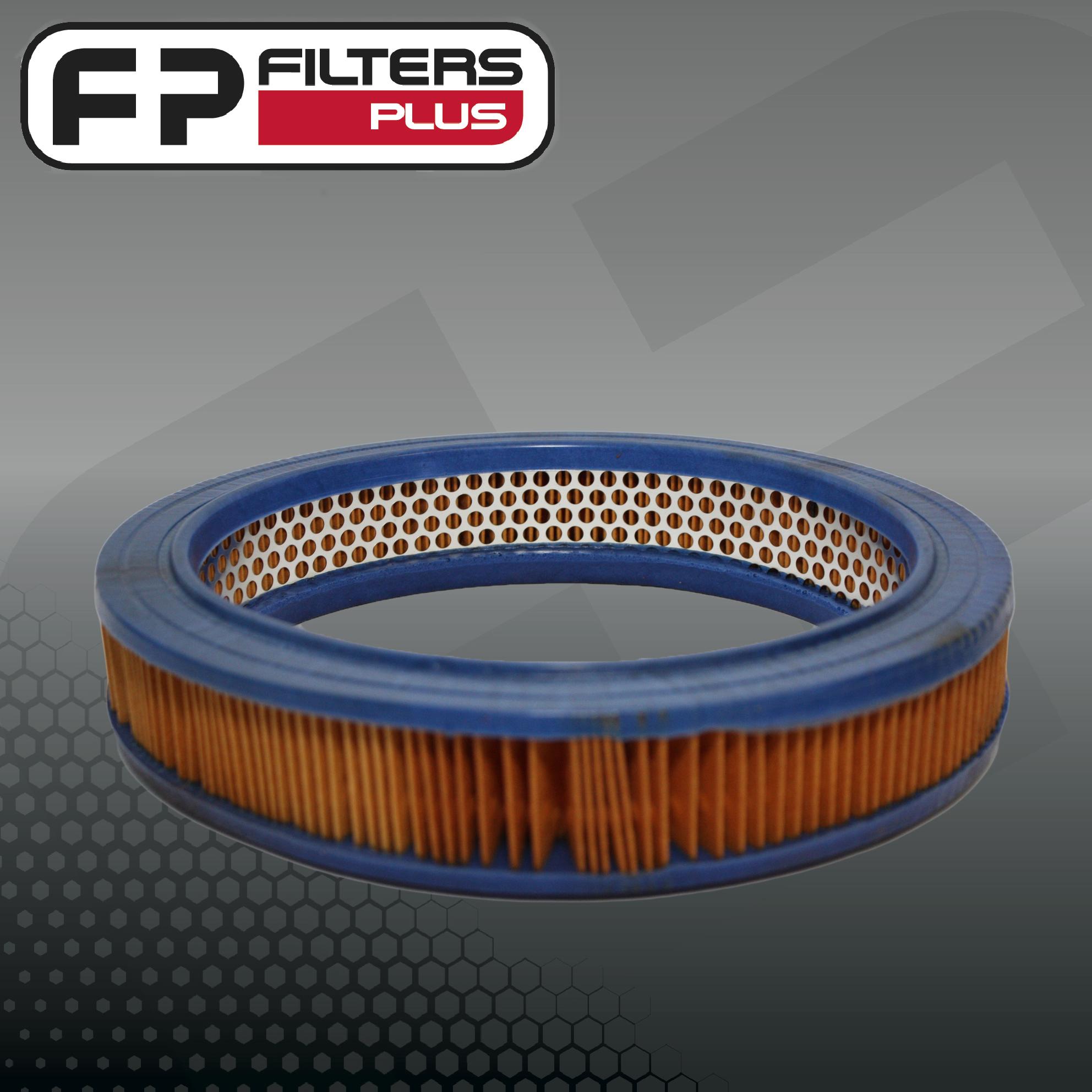 chrysler marine 318 fuel filter  chrysler  get free image
