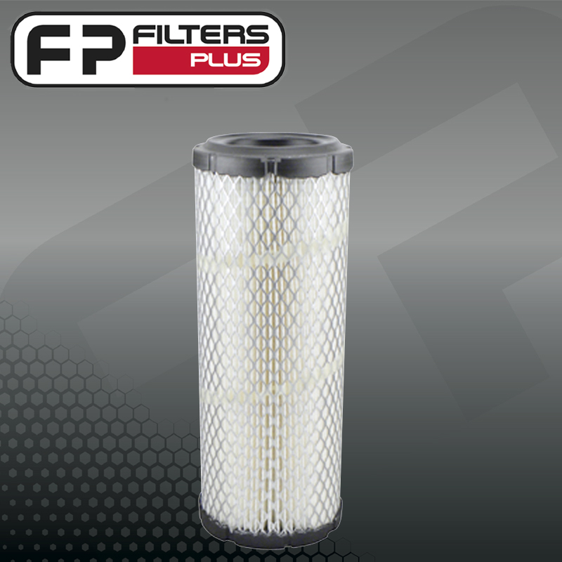 rs3704  u2014 filters plus  u2013 any filter  any machine