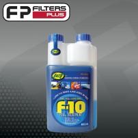 F10-1