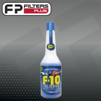 F10-200