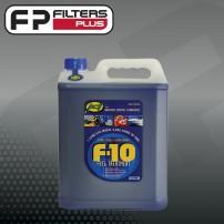 F10-5