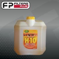 H10-20
