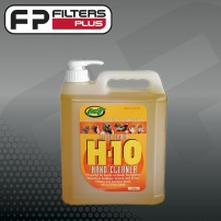 H10-5