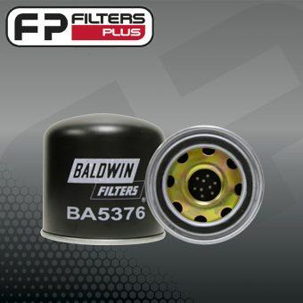 Baldwin Air Dryer Filter BA5376, Truck Filters Perth