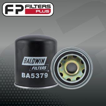 BA5379 Baldwin Air Dryer Filter Australia