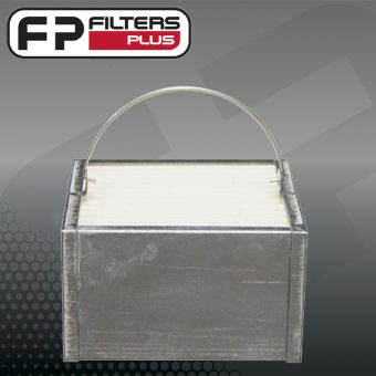 BF7912 Baldwin Fuel Filter Perth Melbourne Sydney Brisbane Australia