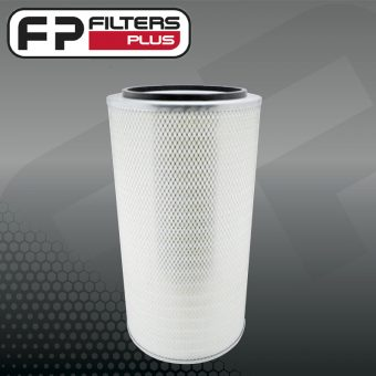 PA3606 Baldwin Air Filter for Iveco & M.A.N. Trucks Perth Sydney Melbourne Australia