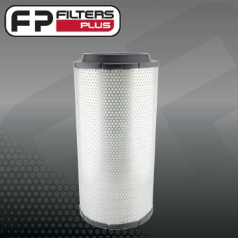 RS5488 Baldwin Air Filter for Scania & MAN Truck Perth Melbourne Sydney Australia