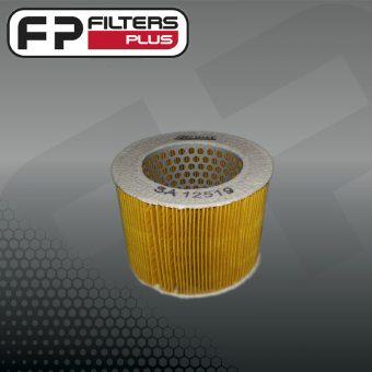SA12519 HIFI Filter - Perth, Sydney, Melbourne