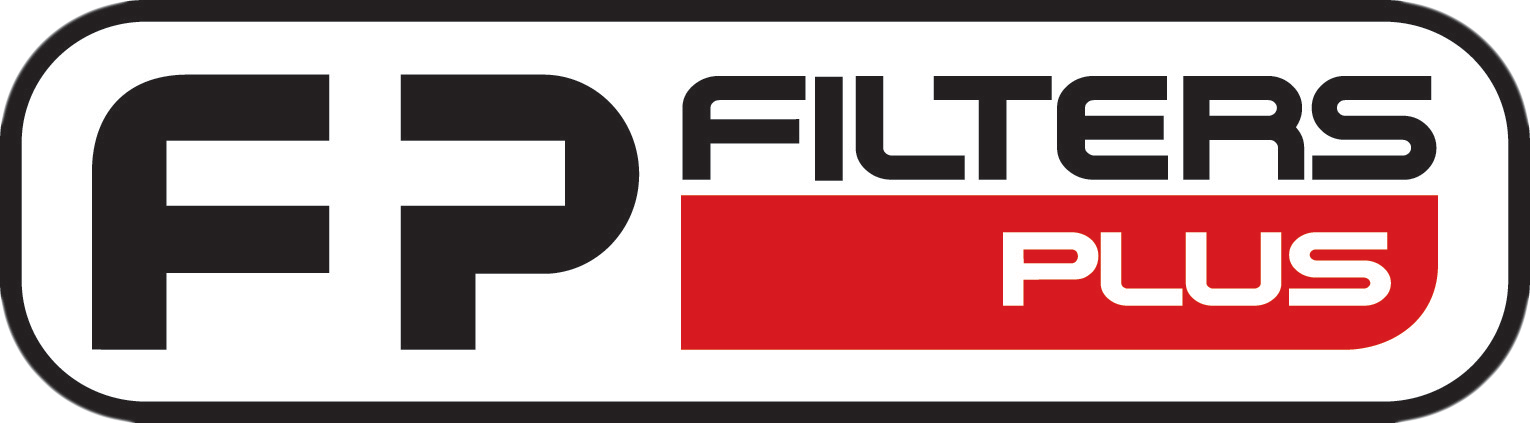 Filters Plus (WA) – Perth, Western Australia // Total Filtration Solutions