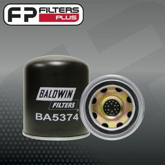 BA5374 Baldwin Air Dryer Filter