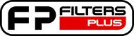 Filters Plus WA