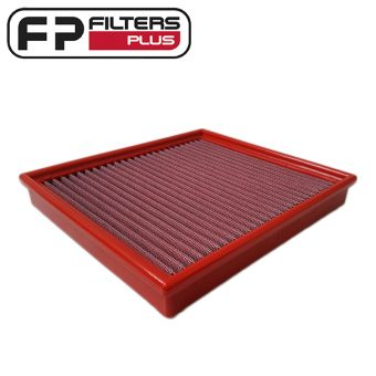 FB267/01 BMC High Performance Washable Air Filter Perth Sydney Melbounre