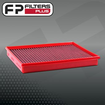 FB946/20 BMC Air Filter Australia