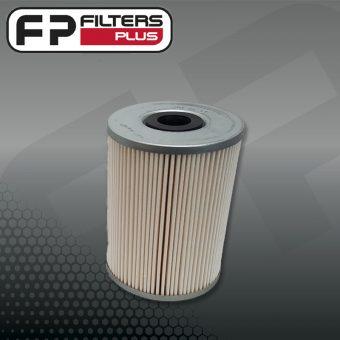 SN25127 HIFI Fuel Filter Australia