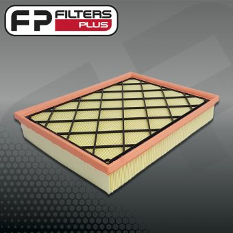 WA5394 Wesilf Air Filter Ford Everest UA Perth Sydney Melbourne Australia