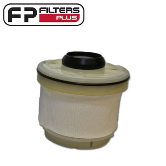 WCF31 Wesfil Fuel Filter Perth Fits Hilux D-max MU-X Sydney Melbourne