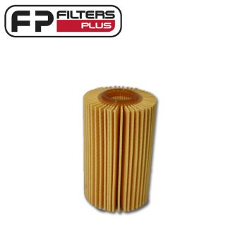 Wesfil WCO80 Oil Filter Perth Fits Toyota Landcrusier VDJ200 Melbourne Sydney VDJ 70 Serries