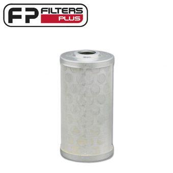 HIFI Fuel Filter SN21581 Perth Fits New Holland Melbourne Sydney