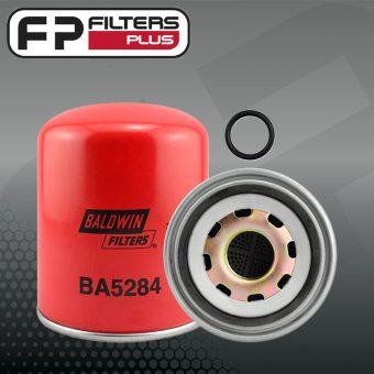 BA5284 DAF Air Dryer Filter