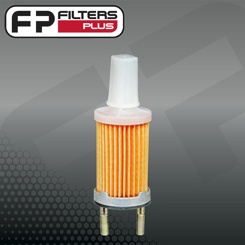 sn21593 hifi fuel filter to suit yanmar engine perth melbourne sydney  brisbane australia