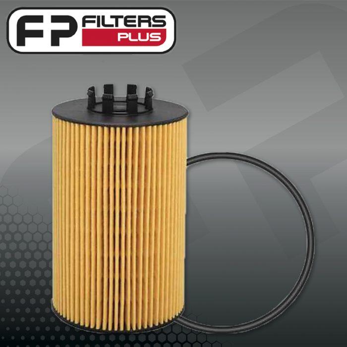 SO7266 HIFI Oil Filter Perth Melbourne Sydney Brisbane Australia
