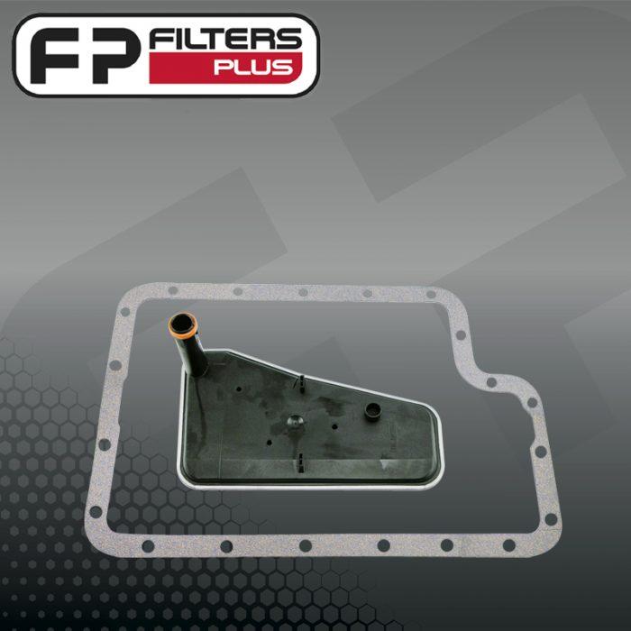 18264 Baldwin Transmission Filter for Ford 4R100 Perth Melbourne Sydney Australia