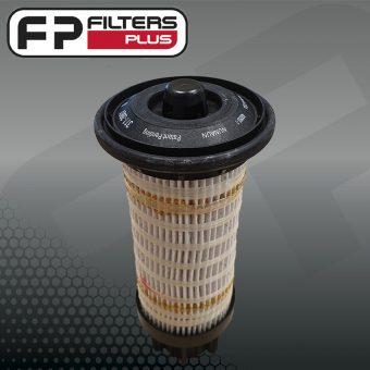 311-3901 Cat Fuel Filter Perth Melbourne Sydney Australia
