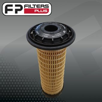 322-3155 Cat Oil Filter Perth Sydney Melbourne Adelaide Australia