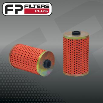 33993 Wix Fuel Filter for Mahinra Tractor Perth Melbourne Brisbane Australia