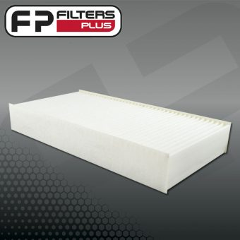 AF26357 Fleetguard Cabin Air Filter Perth Melbourne Sydney Australia