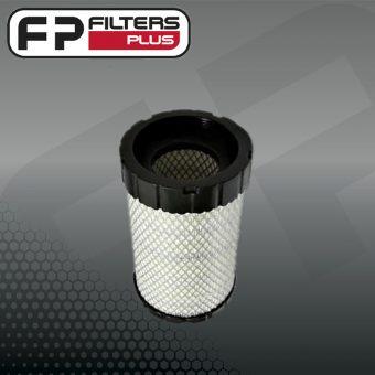 AF26509 Fleetguard Air Filter