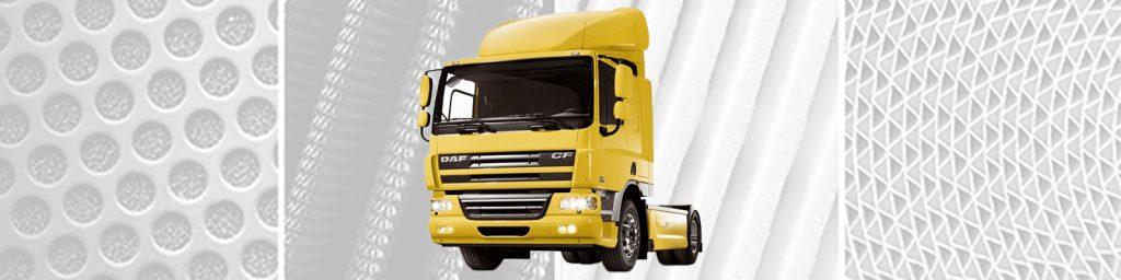 DAF Truck Filters Perth Sydney Melbourne Australia
