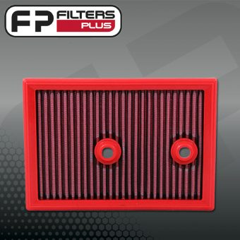 FB757/01 BMC Performance Air Filter Perth Sydney Melbourne Brisbane Australia