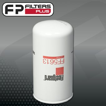 FF5613 Fleetguard Fuel Filter Perth Sydney Melbourne Australia