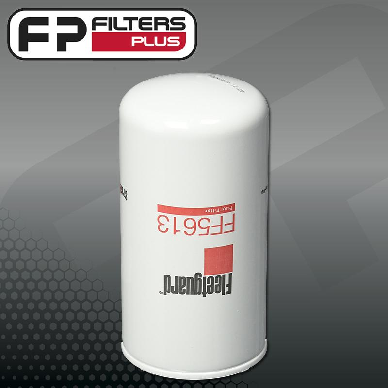 FF5613