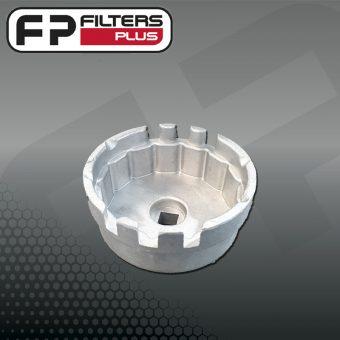 FRT0001 Filter Removal tool for Landcruiser Perth Melbourne Sydney Brisbane Australia