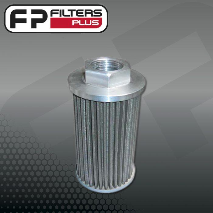 H88070 Hydraulic Filter Perth Sydney Melbourne Australia Sakura