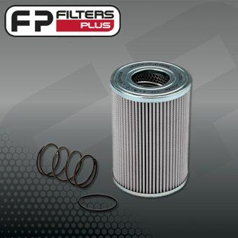 P171567 Donaldson Hydraulic Filter Perth Sydney Melbourne Australia