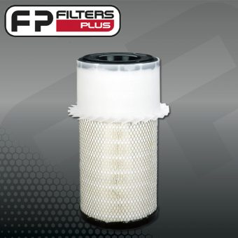 P601790 Donaldson Air Filter for Grove Cranes Perth Melbourne Sydney Australia