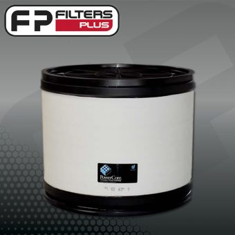P631391 Donaldson Air Filter Perth Sydney Melbourne Australia