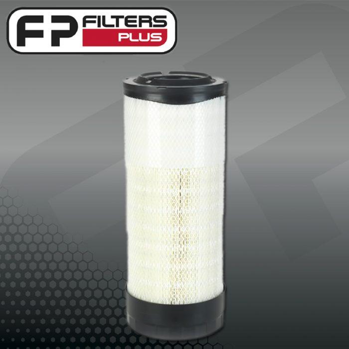 P953551 Air Filter Perth Sydney Melbourne Australia Brisbane Dynapac Atlas copco