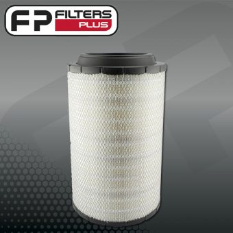 RS5534 Baldwin Air Filter Perth Sydney Melbourne Australia