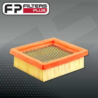 SA12103 HIFI Air Filter Perth Sydney Melbourne Australia Cub Cadet Chipper Air Filter