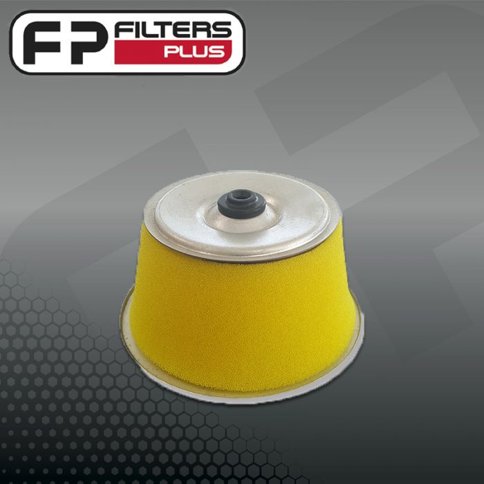 SA12999 HIFI Air Filter for Honda Engines Perth Melbourne Sydney Australia