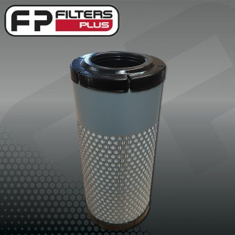 SA18146 HIFI Air Filter Perth Sydney Melbourne Brisbane Australia