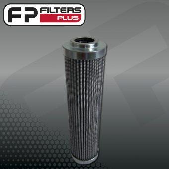 SH52264 HIFI Hydraulic Filter for Hamm Roller Perth Melbourne Sydney Australia Brisbane