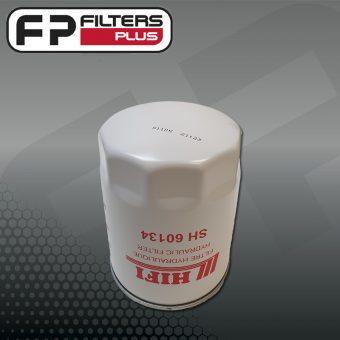 SH60134 HIFI Hydraulic Filter Perth Sydney Melbourne Australia